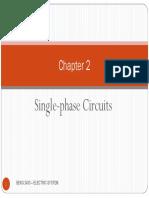 L2-Single Phase Part 1-sem1-2016-17-ver2.pdf