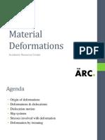 Material_Deformations_Workshop.pdf