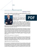 value-partners-capturing-the-micropayments-opportunity-burelli-vasiljev_www.comms.ae.pdf