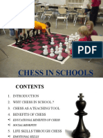 Chess Teachinglifeskills 130728233814 Phpapp02