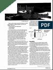 Debunking Laser Shaft Alignmentprim