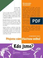 SitMC Otazky Dohody Obsah Nahled