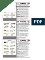 sushi_go.pdf