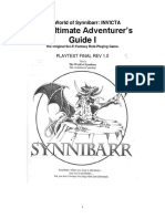 Synnibarr Invicta UAG I PLAYTEST FINAL REV 1.0.pdf