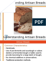 artisanbread-140512171056-phpapp01