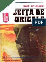 Doru Davidovici - Sferele Verzi - Zeita de Oricalc.pdf
