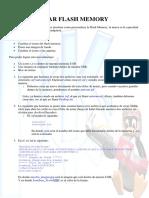 personalizar-pendrive.pdf