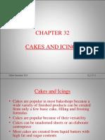 j-32-cakesfrosting-140112113607-phpapp01