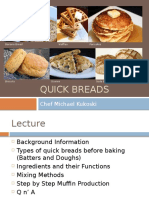 quickbreads-100217155401-phpapp01.pptx