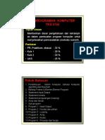 Prokomp1-Fortran1