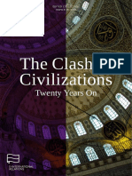 IR__Clash of Civilizations.pdf
