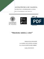tesis sinestesia... musica y color.pdf