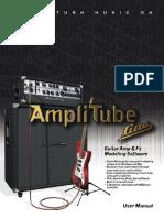 304999 an 01 en AmpliTube Live Manual