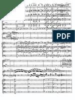 btpc3_1d.pdf
