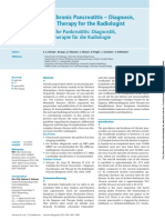 jurnal pankreatitis kronis
