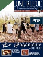 magazinelune-bleue10.pdf