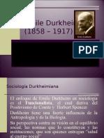 durkheim-120805170636-phpapp01