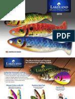 Lakeland_2016_pages001-048.pdf