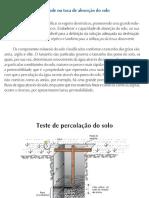 188446-Taxa_de_infiltração_do_solo (2).pptx