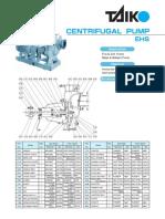 EHS01_E.pdf