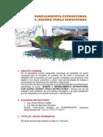 Brochure Tekla (1)