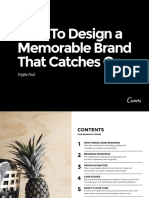 How-To-Design-a-Memorable-Brand-That-Catches-On.pdf