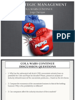 Slid Cola Wars 11