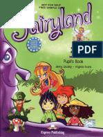 fairyland_3_pupil_s_book.pdf
