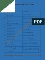 Imad Zak group_Sistemas de ecuaciones no lineales con clave de respuestas.pdf