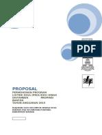 PROLIDES V3.docx