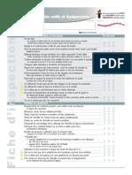 FicheInspectionOutils_et_Equipements.pdf