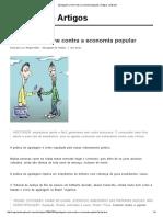 Agiotagem_ Crime Contra a Economia Popular _ Artigos JusBrasil