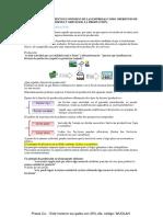Wuolah-tema 5 Comportamiento Económico de Las Empresas Como Oferentes De