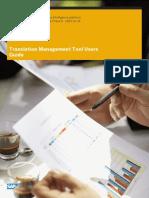 Xi4sp8 Translation Management Tool En