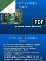 apendicitis-aguda-2006-1227336447846770-9