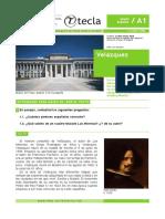 13286_19.pdf
