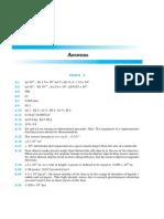 keph1an.pdf