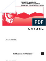 MANUAL DE USUARIO HONDA XR 125 L.pdf