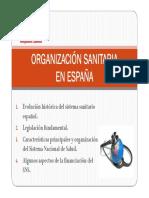 ORGANIZACIA_N_SANITARIA_Abril_2013.pdf
