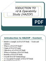 day 2 - hazop methods.pptx