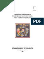 PASIEN PENYAKIT JANTUNG KORONER.pdf