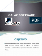 Galac-Software.pptx