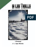 Contra-los-Trolls-Nosolorol.pdf