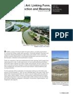 public_art.pdf