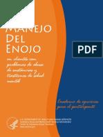 56616183-Manejo-Del-Enojo.pdf