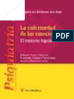 La_Enfermedad_de_las_Emociones.pdf