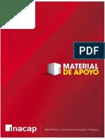 contabilidad trabajo.pdf