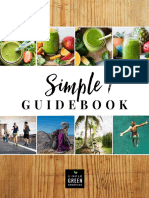 Simple7 Guidebook 1 17