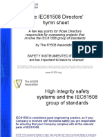 The_61508_Directors-_Hymn_sheet_rev51.pdf