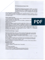 parazitologie